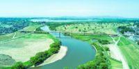 川(河川敷)でドローンを飛ばすには許可が必要!? 法律などの規制は適用される?