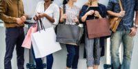 ドローンにも利用できるショッピング保険!条件はクレジットカードで購入するだけ!