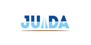 JUIDA会員限定のドローン保険の内容を解説!特典やメリットは?