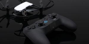 【Telloコントローラー】おすすめ3つと選び方(Gamesir T1d/T1s, GAMEVICE)