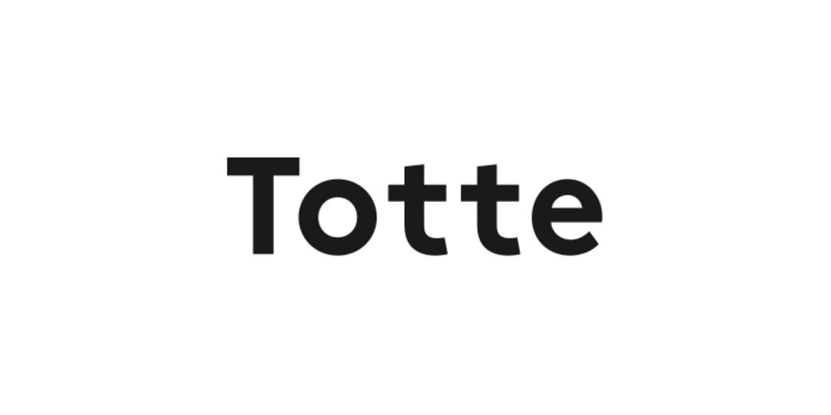 ドローン・カメラをレンタルできるシェアリングアプリ「Totte(トッテ)」