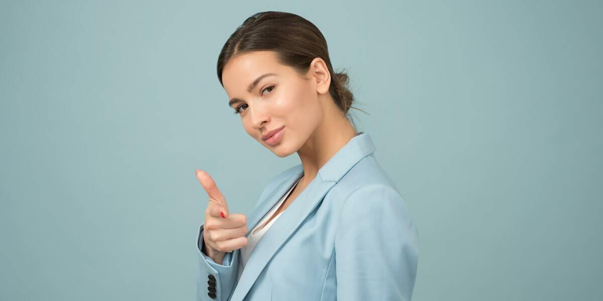 第3回ドローン業界で活躍する女性の推薦投票が開始