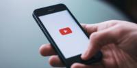 個人向けドローン保険の落とし穴!動画をSNSにアップしたら保険は適用されない!?