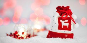【クリスマスプレゼント】小学生の子供へのおすすめドローン5選