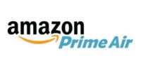 Amazonがドローン配送開始の発表!アマゾンの構想するPrime Airとは?