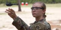 アフガニスタン在留中の米軍は、ポケットサイズの小型ドローンのテストを予定