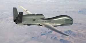 イランがアメリカの無人偵察機のコレクターに!? 撃墜した機体を研究して遂に独自開発も