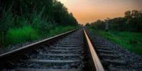 人件費40%削減!中国の鉄道会社がドローンを利用した点検を実現する