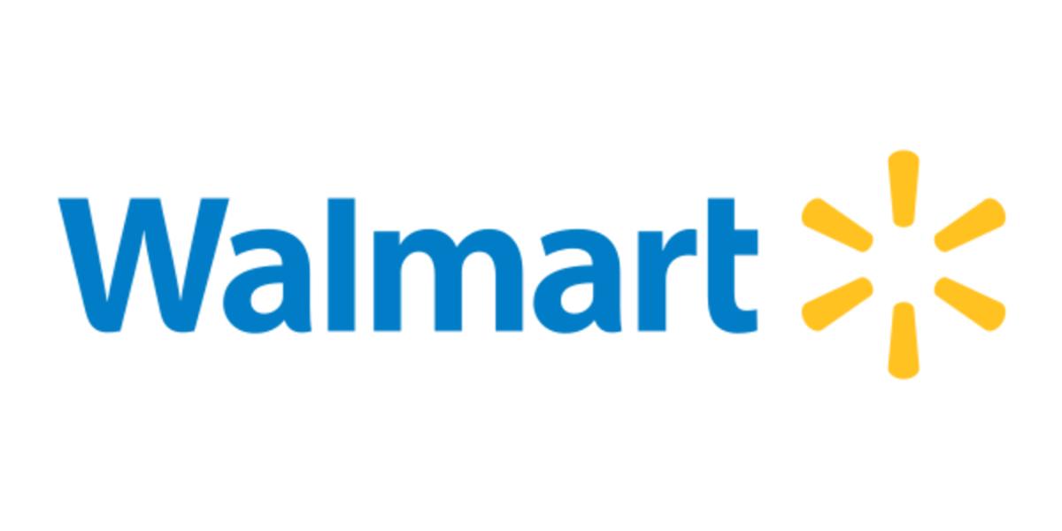 2年連続でAmazonより多くドローンの特許を出願したウォルマート、その狙いは?