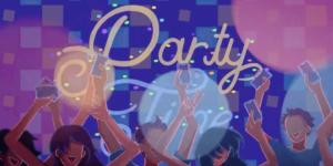 DJIが新発表!2019年8月13日、DJIは世界を変える!?
