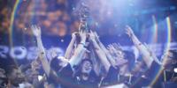 RoboMaster 2019の優勝大学が決定!優勝チームは?賞金はいくら!?