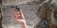 アメリカ国防総省が、小型ドローンの開発に投資する愛国投資家を募集