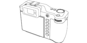 DJIがミラーレスカメラを製造中!? カメラはMavic 2 Proに搭載されたHasselblad製