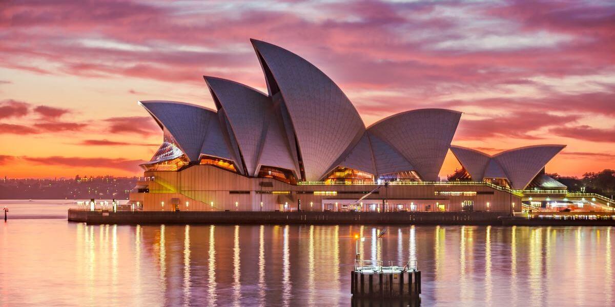 オーストラリア政府公認の『Project Wing』 約100世帯に導入されているドローン配送の映像公開