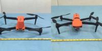 Autel Roboticsの新商品『EVO 2』の情報がリーク!8Kビデオカメラ搭載!?