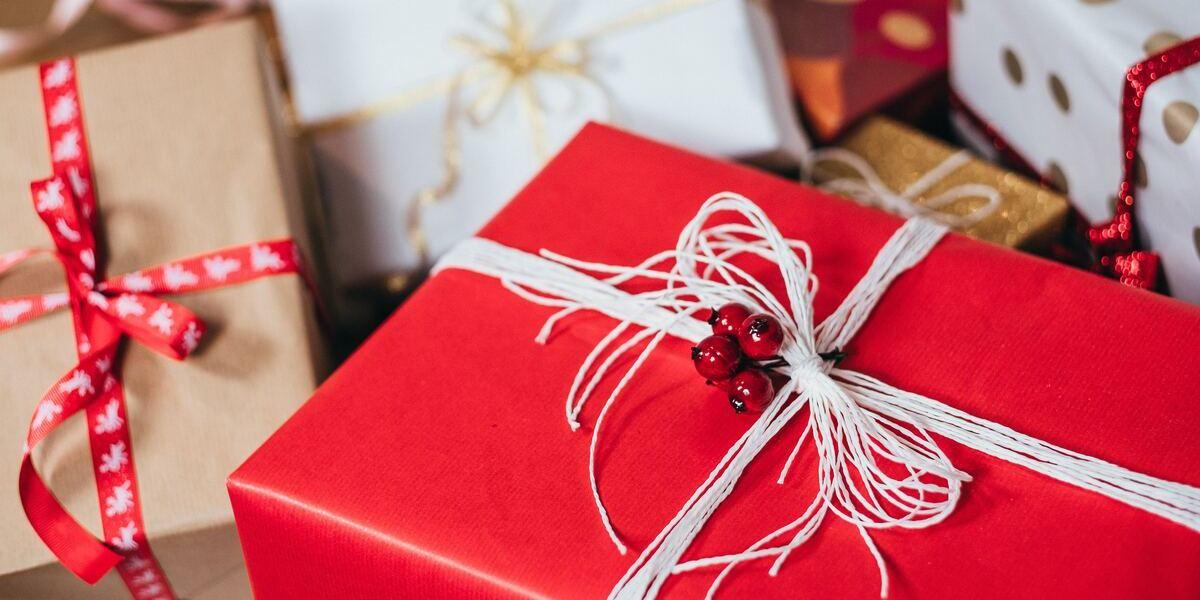 【クリスマス】カメラ・ガジェット好き男性にプレゼントするドローン3選