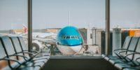 ラスベガスのマッカラン国際空港でドローンを不時着させた男性に20,000ドルの罰金