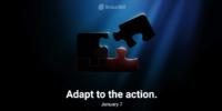 ドローンやカメラがミキサーされる衝撃映像!Insta360が1月7日に新商品を発表