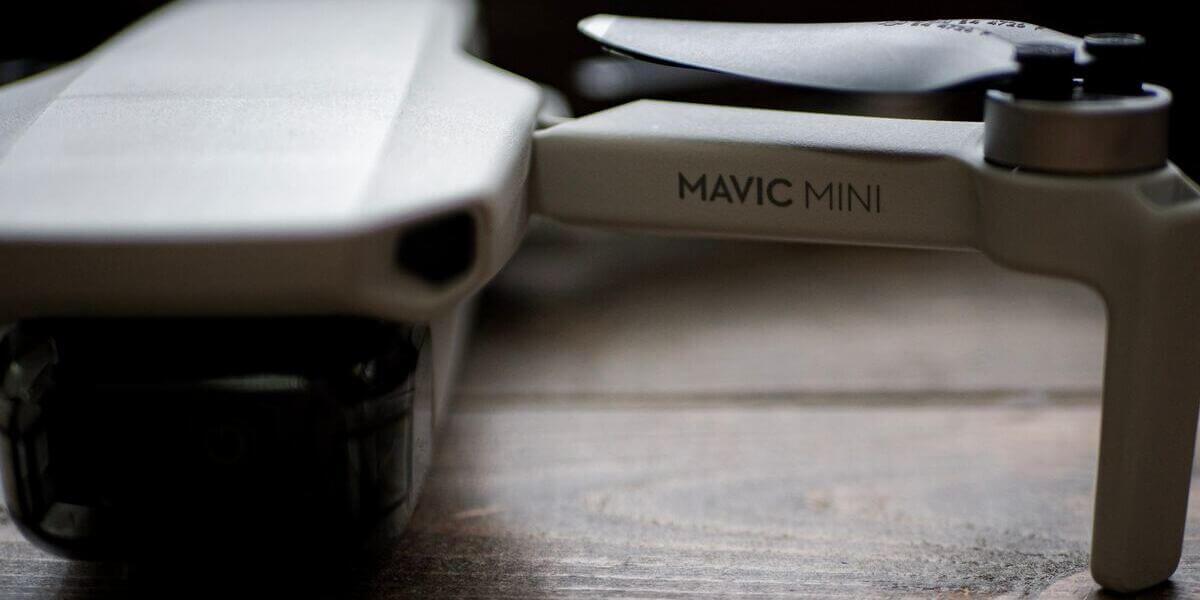 Mavic Miniのバッテリーの適切な保管方法は?寿命を短くさせないコツとは?