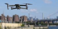 ニューヨークにて、通報された建物を48時間以内にドローンが検査する法案が提出