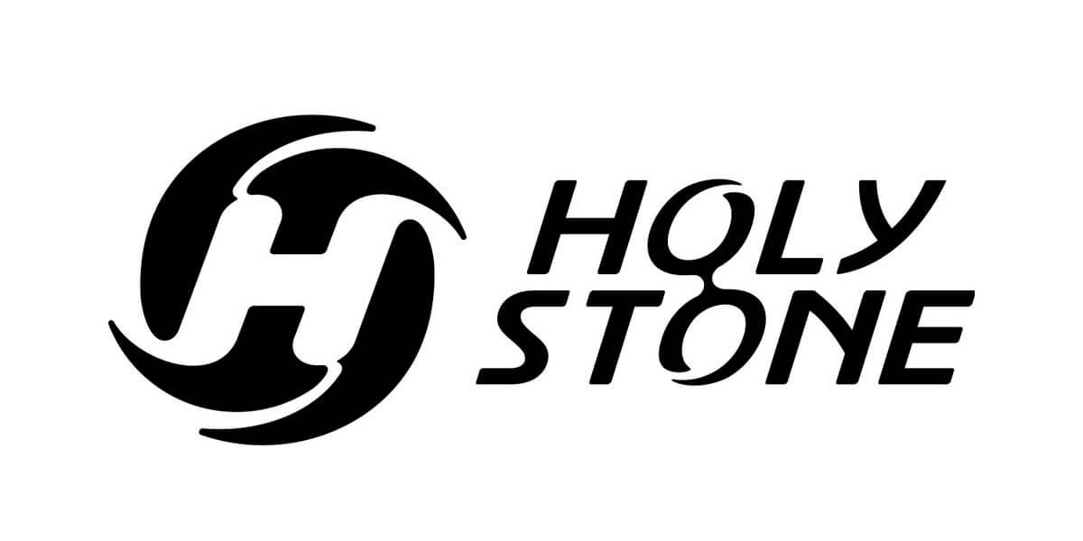Amazonで大人気!激安ドローンメーカー「Holy Stone(ホーリーストーン)」