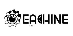 Amazonで大人気!激安ドローンメーカー『EACHINE(イーチャン)』とは?