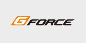 Amazonで大人気!日本のドローン会社『G-Force(ジーフォース)』とは?
