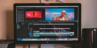 【最新版】ドローン空撮におすすめの無料動画編集アプリ・ソフト