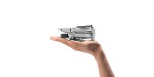 DJI『Mavic Mini』が新発売!重量199g(日本特別仕様)飛行時間18分、2.7Kカメラ搭載
