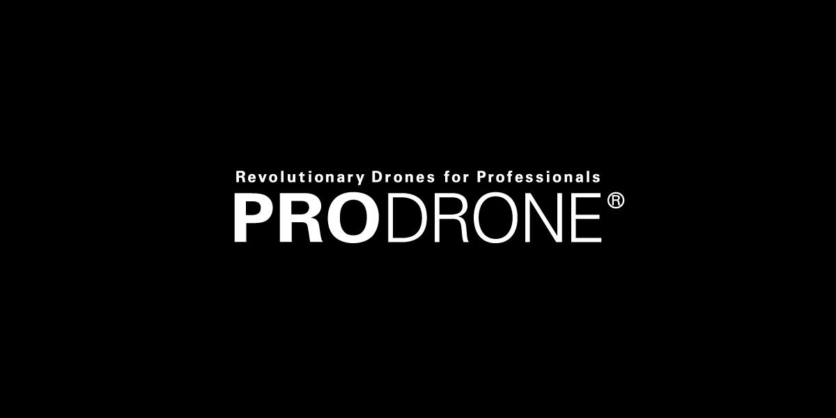 プロドローンが東京大学と協力 海中・海底観測用ドローンを開発