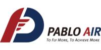 2021年 仁川港から離島に向けてドローン配達を開始 – Pablo Air