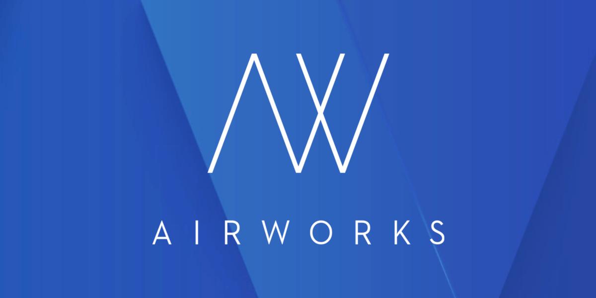 最先端ドローンがわかる「DJI AirWorks 2020」のオンライン開催が8月に決定