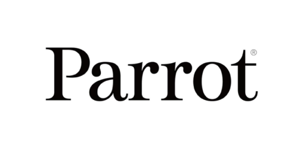 Parrot ANAFIの新製品(SRR・Thermal SE)リーク情報