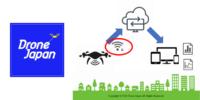 データコンサルと共同実証の「DMN PoCサービス」開始 – ドローン・ジャパン