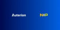 ドローンOS開発企業Auterionと世界的な半導体サプライヤNXPが提携