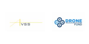 ドローンパラシュート開発のAVSSへ出資 – DRONE FUND(日本)
