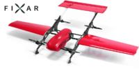 ラトビアの会社「FIXAR」 革新的なドローンでカナダでの飛行許可を取得