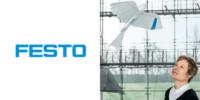 ドイツのロボット会社FESTO 翼を羽ばたかせる鳥型ドローン「BionicSwift」発表