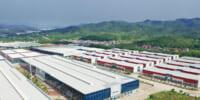EHangが新工場設立!人を乗せて空飛ぶパッセンジャードローンを量産へ