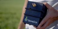 産業用ドローンを5分で充電する技術を開発 – StoreDot(イスラエル)