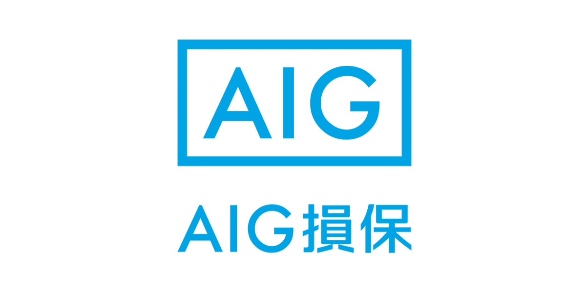水害発生時のドローンによる浸水算出モデルが評価され受賞 – AIG損保