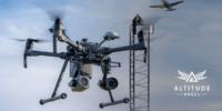 Altitude Angel、テムズバレーにドローンのフライト施設「Drone Zone」