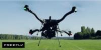 Freefly Systems 新ドローン「Astro(アストロ)」発表!金額や発売日は?