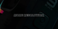 GoPro 新製品「Hero 9 Black」は9月16日に発売と正式発表!