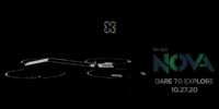Beagle Drones、新Cine Whoopドローン「NOVA(ノヴァ)」を発表