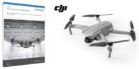 DJIが産業用ドローンの世界シェア70%を占めていると発表 – DRONEII