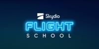 ドローンメーカーSkydio、YouTubeにて「Skydio Flight School」開催