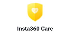 加入必須!Insta360の公式サービス「Insta360 Care」を丁寧に解説