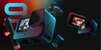 【保存版】GoPro「Hero9 Black」のおすすめアクセサリー10選