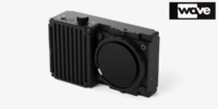 Freefly Systemsのハイスピードカメラ「WAVE(ウェーブ)」国内予約開始